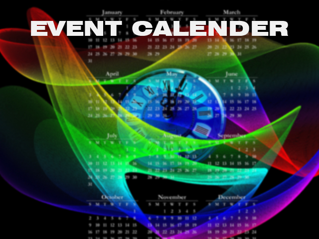 EVENT-CALENDER-1