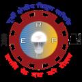 erpc-logo-small